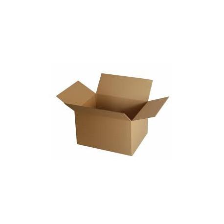 pudło klapowe 590/390/400
