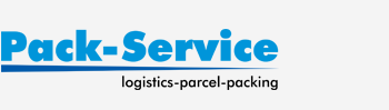 Pack-Service